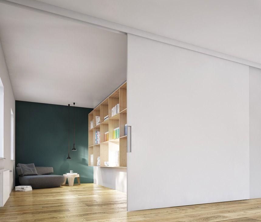 schiebet r xxl schiebet rbeschlag schiebe t r und beschl ge. Black Bedroom Furniture Sets. Home Design Ideas