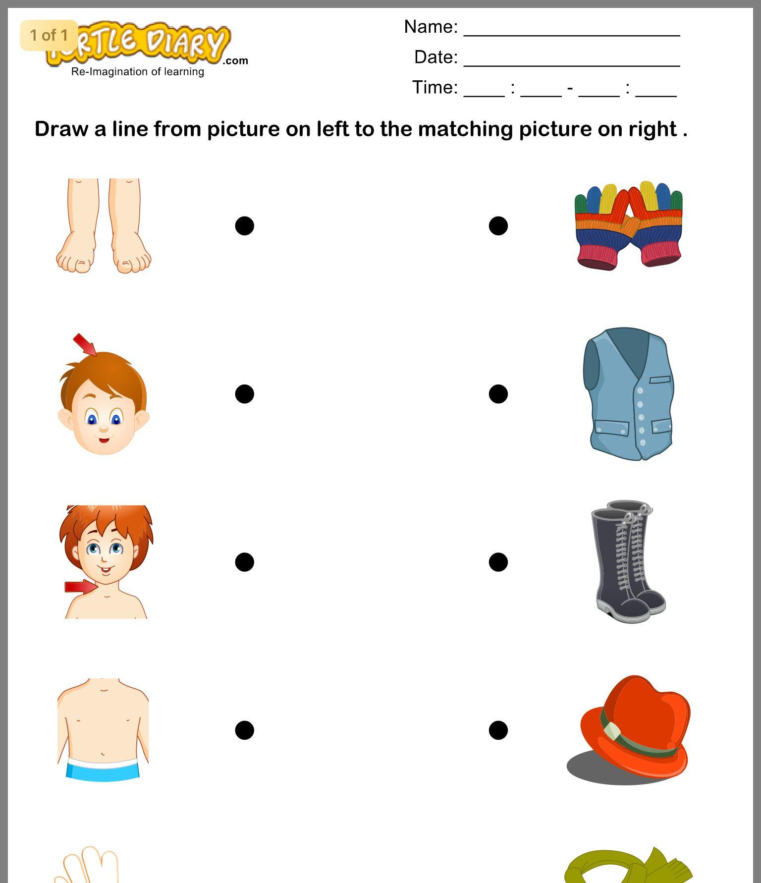 Pin By Scarlett Davis Carroll On Toddler Games