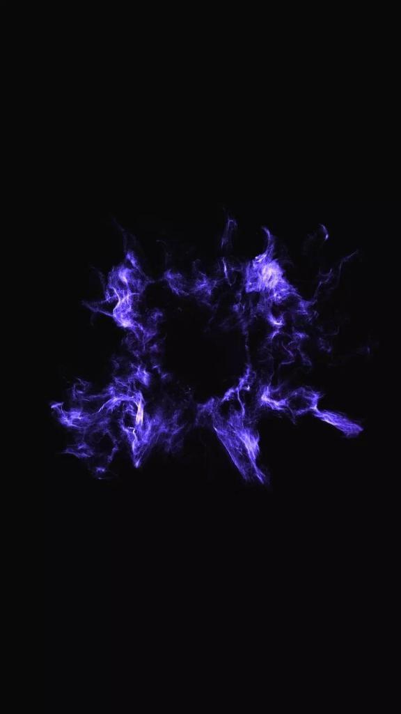 Iphone X 4k Wallpapersiphone 8 Wallpapers In Hd Lovely 10 Lovely Iphone 8 Wallpape Purple Wallpaper Iphone Black Hd Wallpaper Iphone Black And Purple Wallpaper