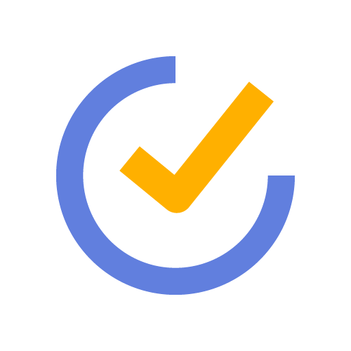 Ticktick To Do List With Reminder Day Planner 5 3 1 Task List Task Management App Time Management Apps
