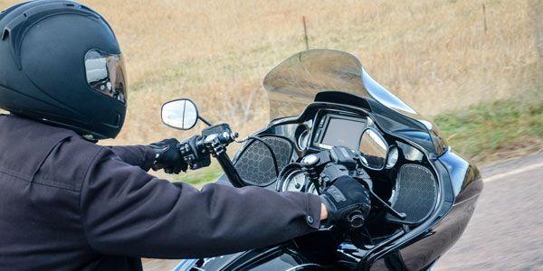 Kicker kits klock werks motorcycle parts pinterest kustom kicker kits klock werks fandeluxe Choice Image