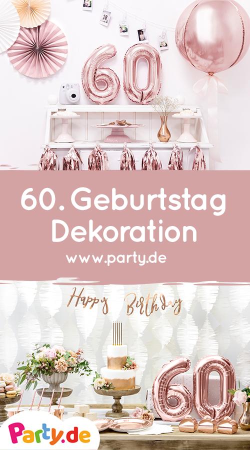 7. Geburtstag Dekoration  Geburtstag dekoration, Tischdeko