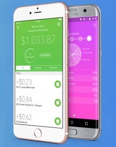 2019 Acorns App Review Is Acorns a Safe Way to Invest