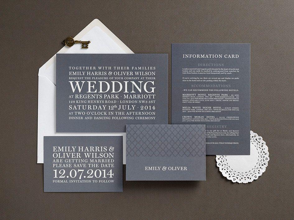 Editoru0027s Pick Top Wedding Invitation Designs Invitation design - best of wedding invitation design fonts