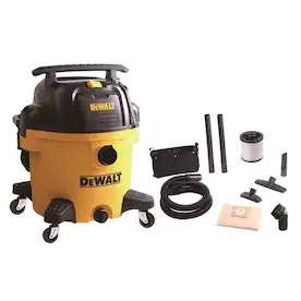 Shop Vacuums Accessories At Lowes Com In 2020 Shop Vacuums