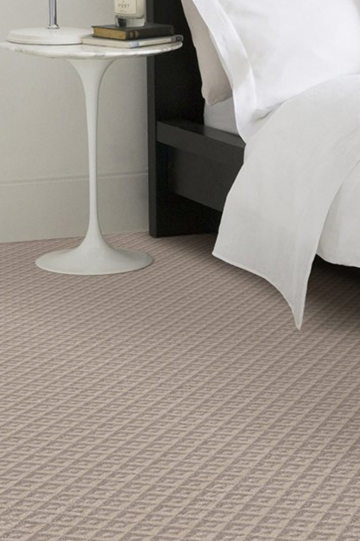 Carpet Runners 30 Inches Wide CutToSizeCarpetRunners id