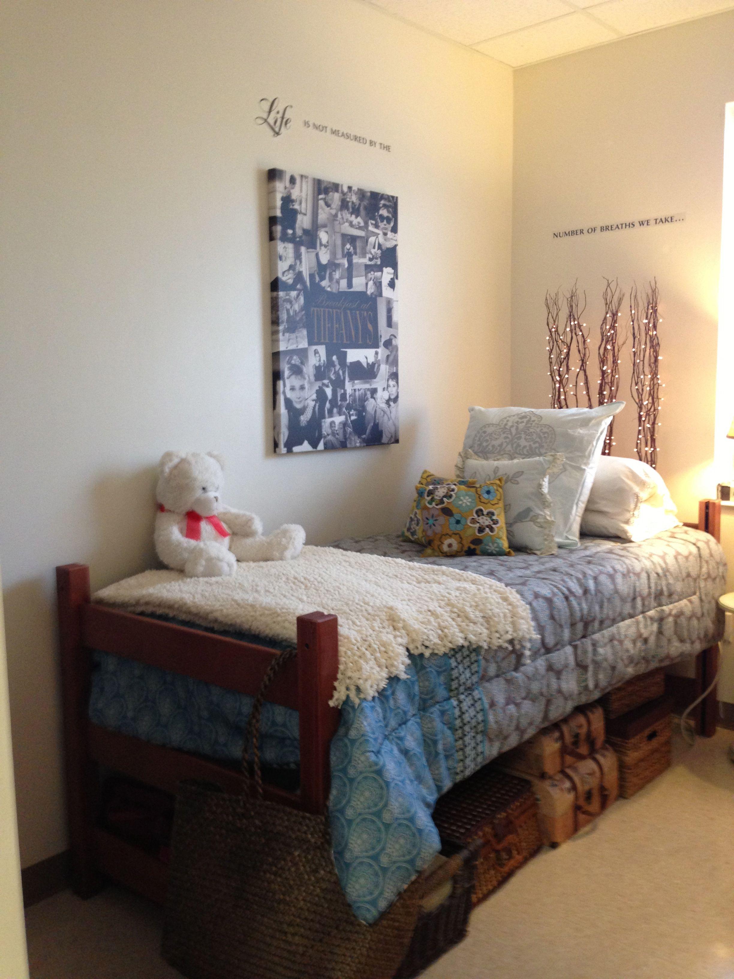 Pin by Allie Glen on FGCU  Pinterest ~ 175156_Fgcu Dorm Room Ideas