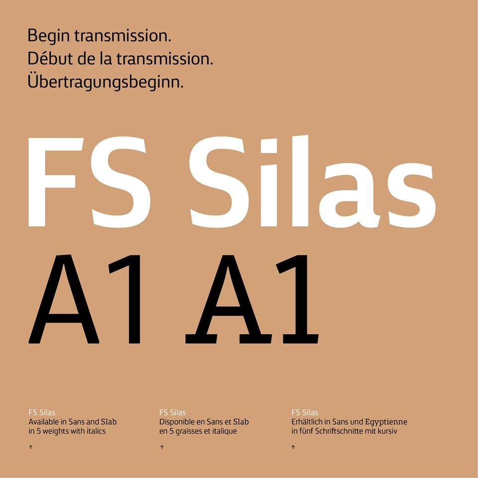 fs silas by we believe in - Google Search