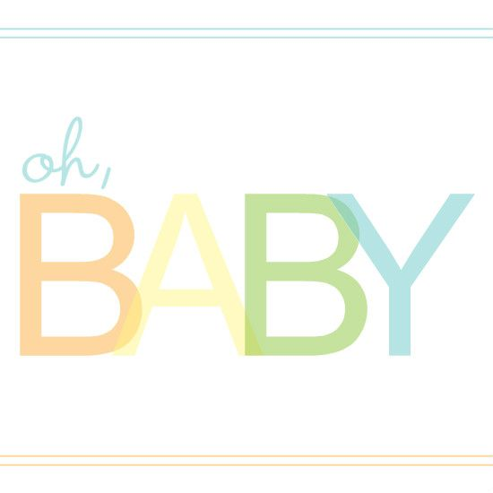 gender neutral baby colors perfect color scheme for a nursery gender neutral baby