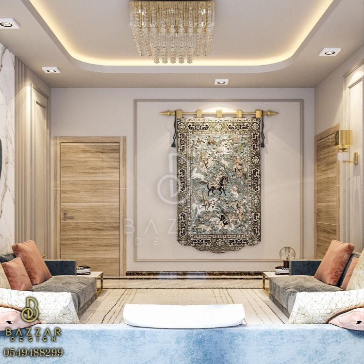 10 Ideas For Living Room Design Farm House Living Room Living Room Designs Room