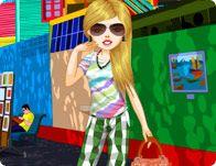 teen dress up games online
