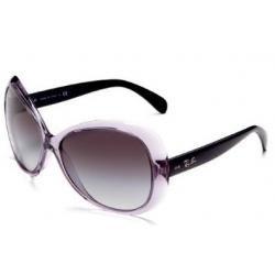 52f350f27a www.backtocheap com wholesale Police sunglasses