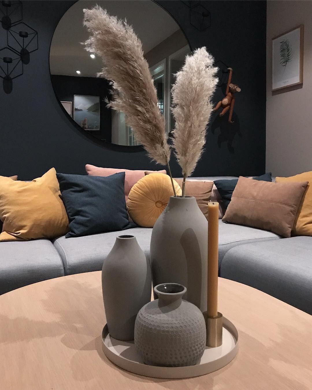 مجالس مطابخ Decor On Instagram Lindajohansen86 ديكور ديكورات مطبخ مطا Home Room Design Home Design Living Room Living Room Design Modern