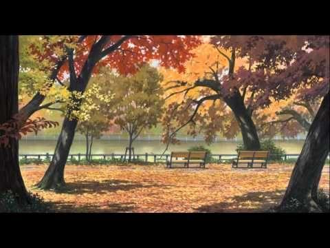 Ame et Yuki, Les enfants Loups | Au fil d'une plume...