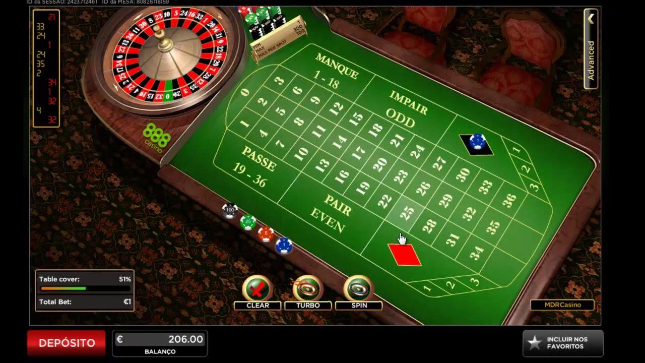 Gambling woman blues freddie king eric clapton