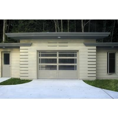 Handcrafted Custom Garage Doors From Designer Doors