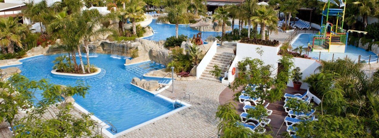 Wonderful Home   La Siesta Salou Camping Resort