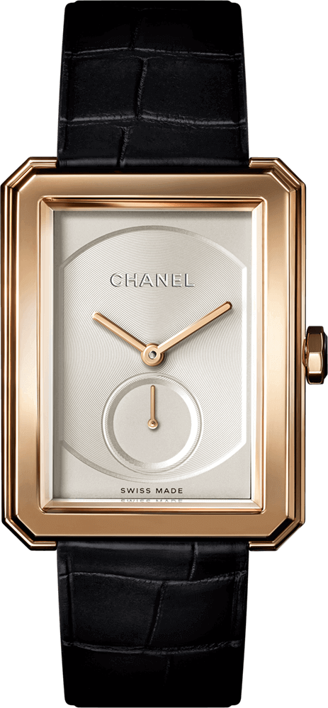 34+ Chanel watches and fine jewelry ideas