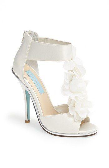Chaussures mariage mariage Chaussures civilintereshaussure mariage 8a6cdb