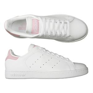 adidas baskets stan smith 2
