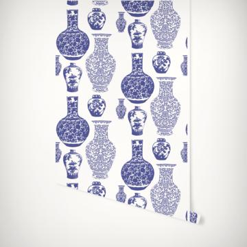Shop Katie Kime Home. Wallpaper, removable wallpaper