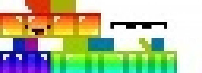Pin By On Minecraft Pinterest Minecraft Skins Skins