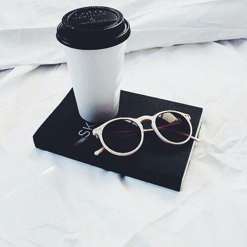 #coffeeandsunglasses