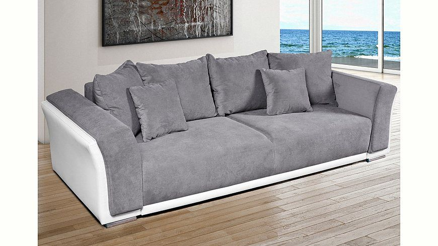 INOSIGN Schlafsofa Jetzt bestellen unter    moebel - wohnzimmer couch günstig