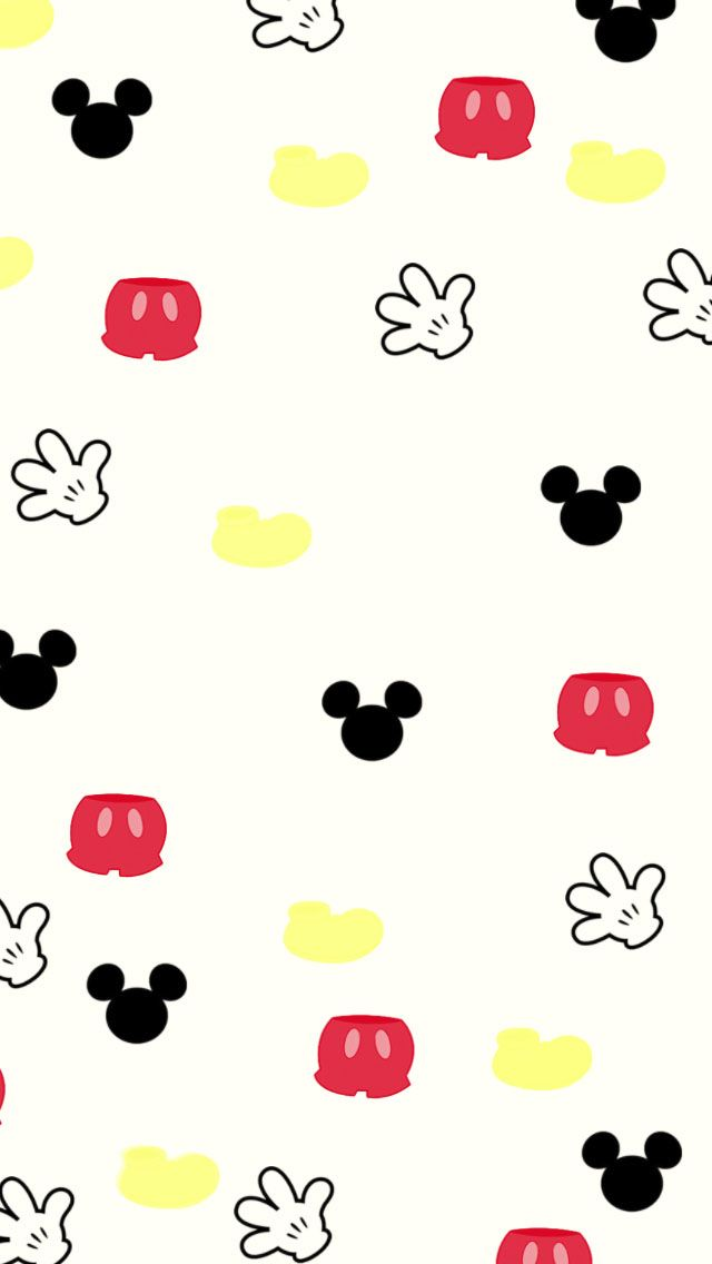 The Best 5 Disney Background for iPhone XS