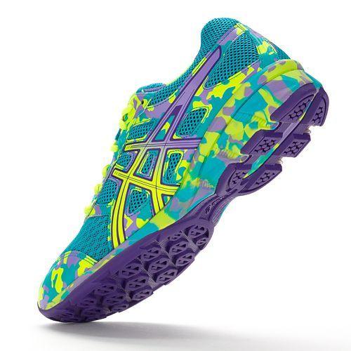 ASICS GEL-Frantic 7 Women's Running Shoes