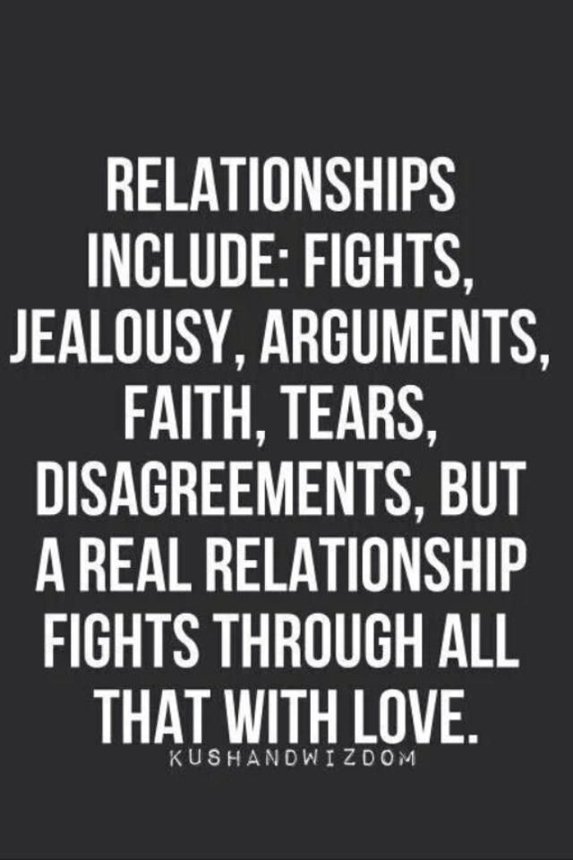Love Is All You Need Just Kidding But Seriously Relationship Quotes Inspirational Quotes Life Quotes