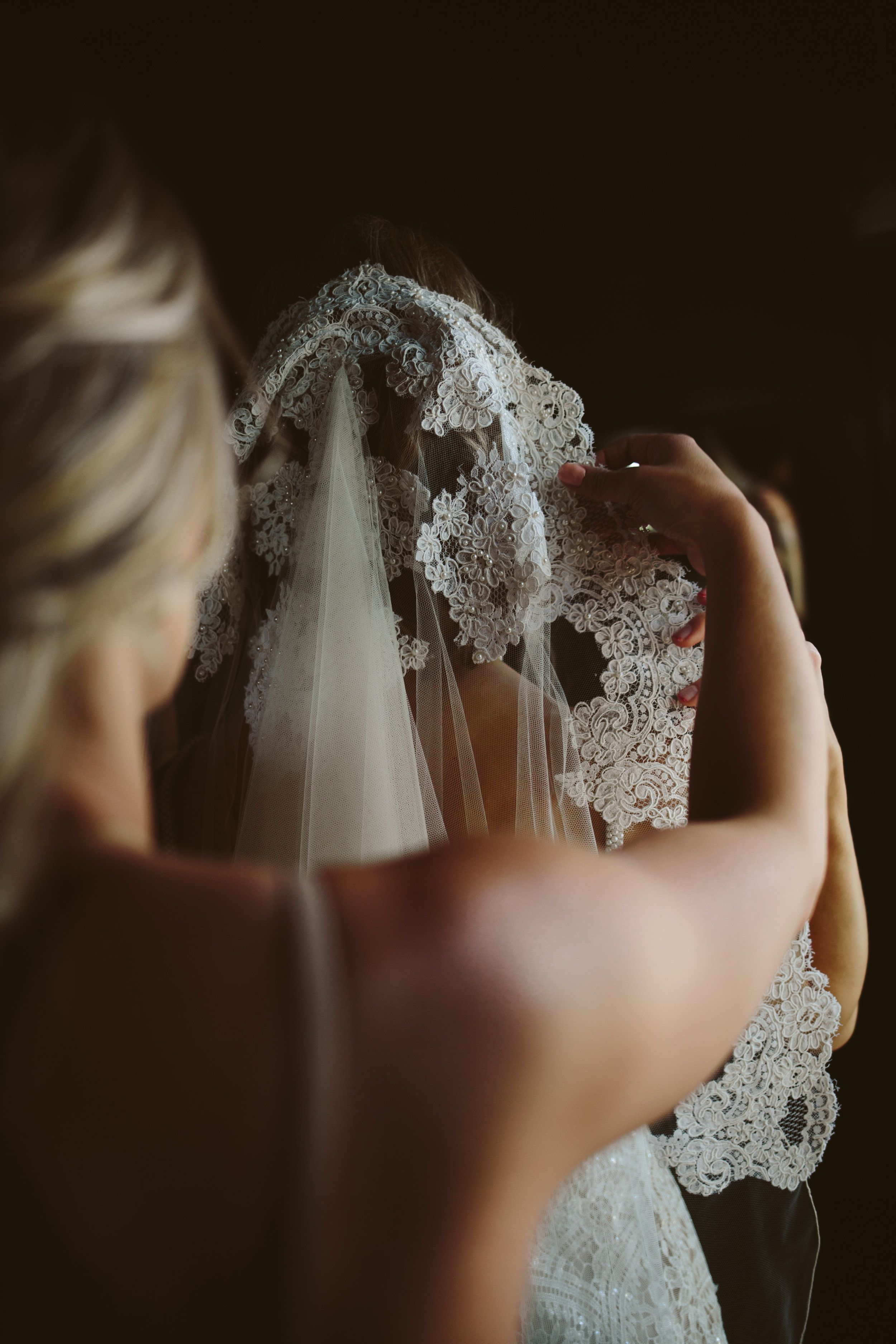 Lace wedding dress cheap december 2018 cathedral veil wedding day wedding morning lace lace wedding
