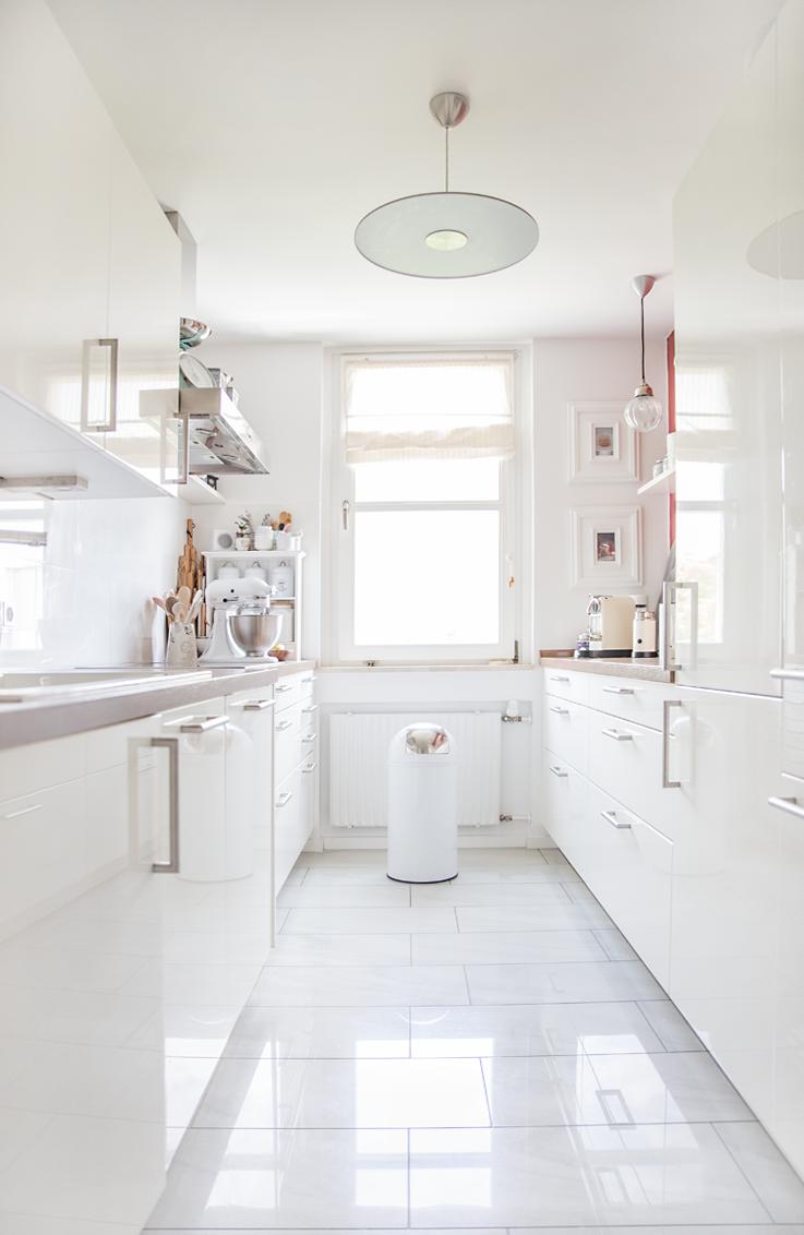 Pin von Anne Thesing auf Küche | Pinterest | Feinstaub, Küche und ...