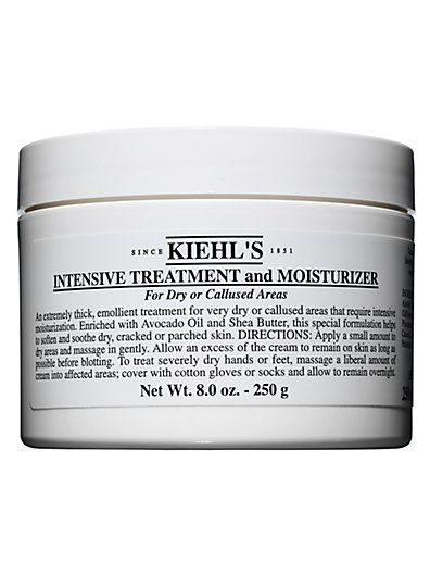 http://diamondsnap.com/kiehls-since-1851-intensive-treatment-moisturizer-p-22582.html