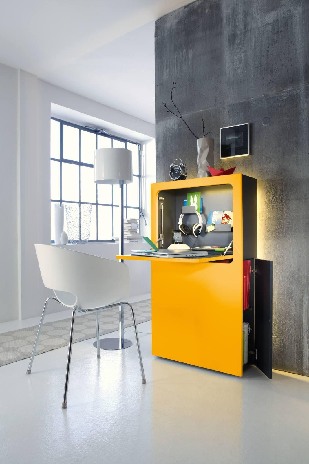 pin von m belhafen auf smaider sekret r urban favourites. Black Bedroom Furniture Sets. Home Design Ideas