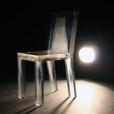 Kathisophobia - Fear of Sitting Down.