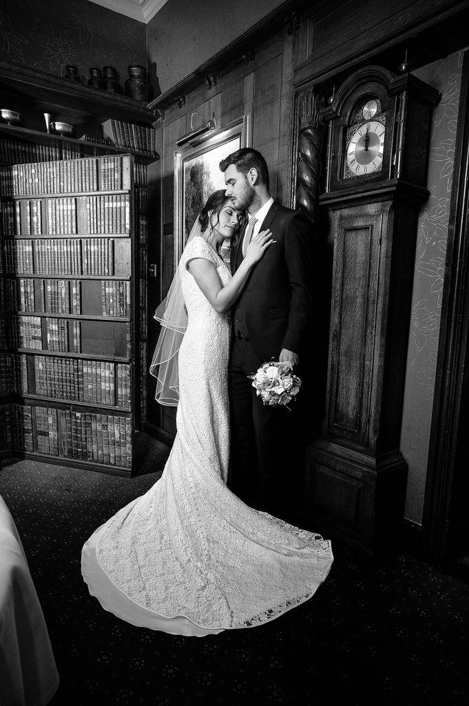 Best western weston hall hotel wedding venue bw leica wedding leica wedding photographer uk