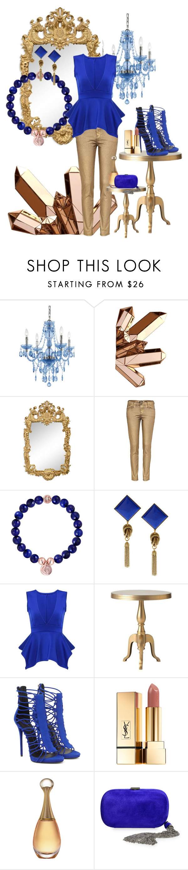 senza titolo 535 my polyvore finds