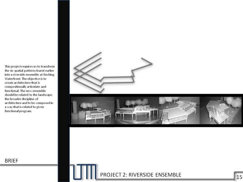 Popular Ideas Architecture Portfolio Design Architecture