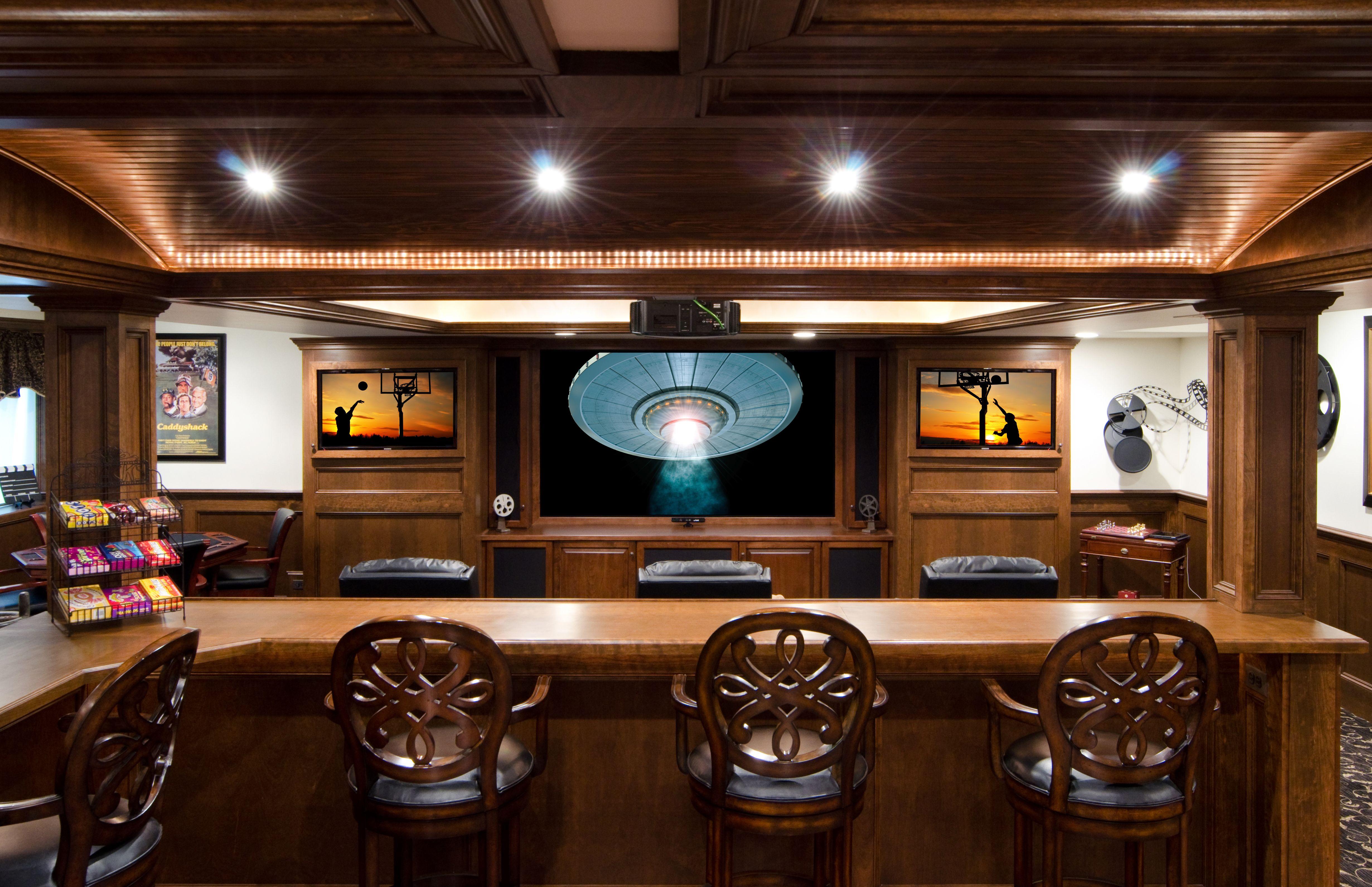 Custom home audio custom homes multi room audio custom