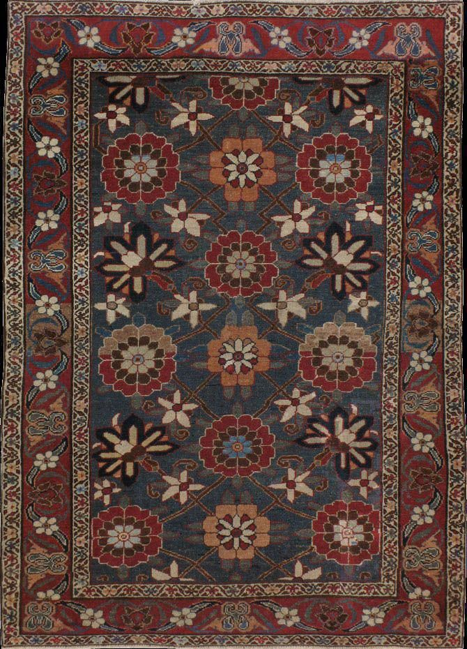 Cheap Carpet Runners By The Foot Redcarpetrunnersforrent | Cheap Carpet Runners By The Foot