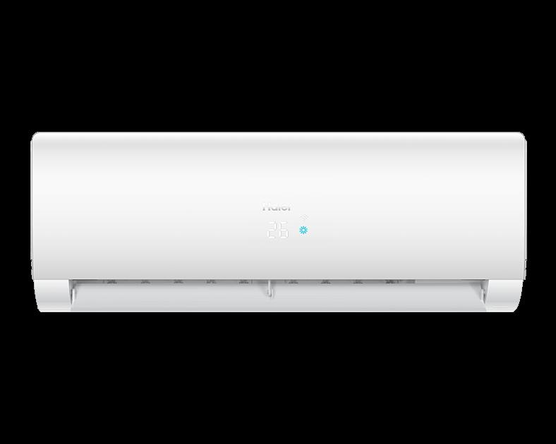 Buy Haier Flexis Plus Premium Air Conditioners Dc Inverters A