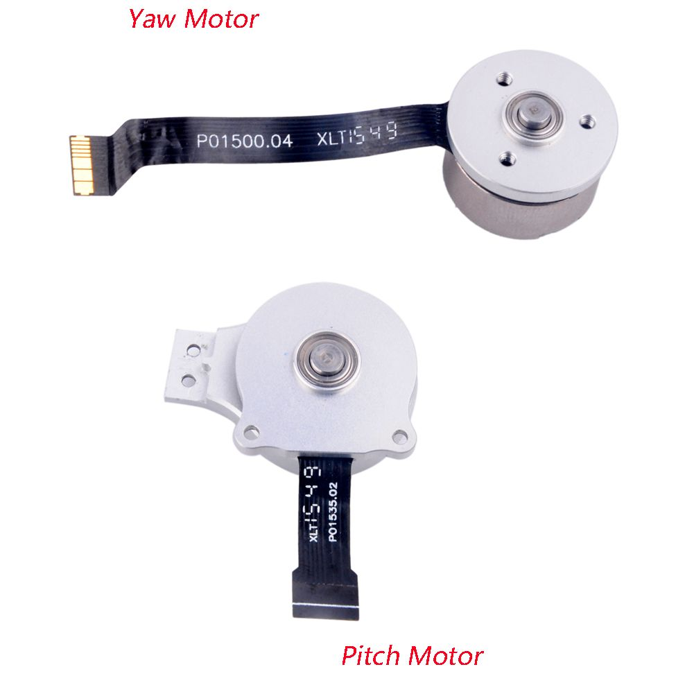 yaw pitch motor for dji phantom 4, http://www.ebay.com/itm ...