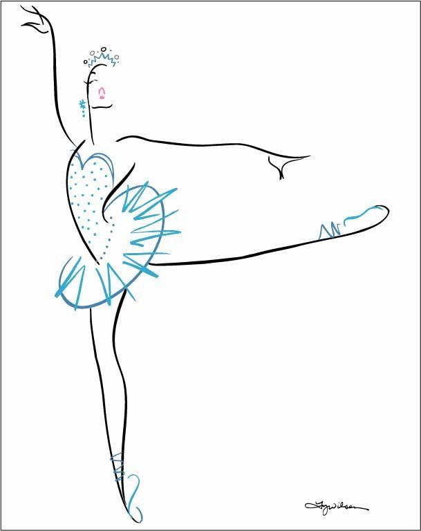 Ballet балет Ballett Bailarina Ballerina Балерина