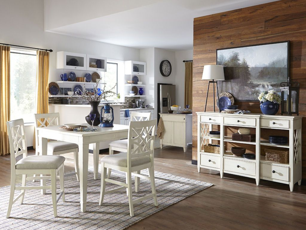 Trisha Yearwood Dining Room Southern Kitchen Dining Room Table Brilliant Klaussner Dining Room Furniture Decorating Design