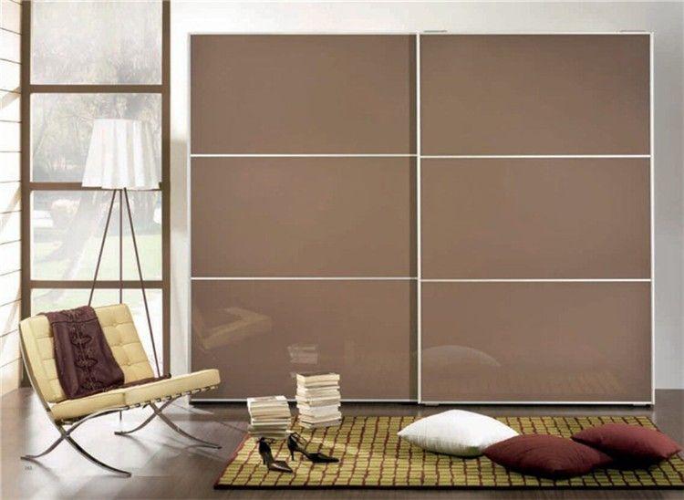 High Gloss Kitchen Cabinet Design Bedroom Wardrobe Design From Daban Simple Interior Design Bedroom Interior Design Furniture Wardrobe Interior Design