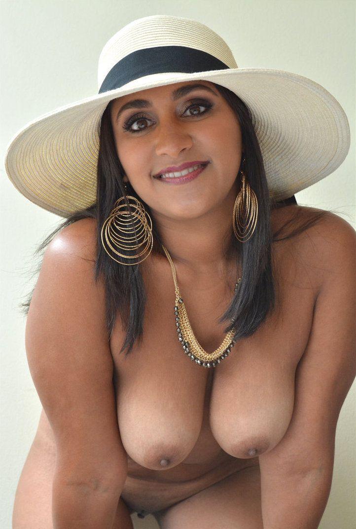 Nude xxx bhabhi — img 6