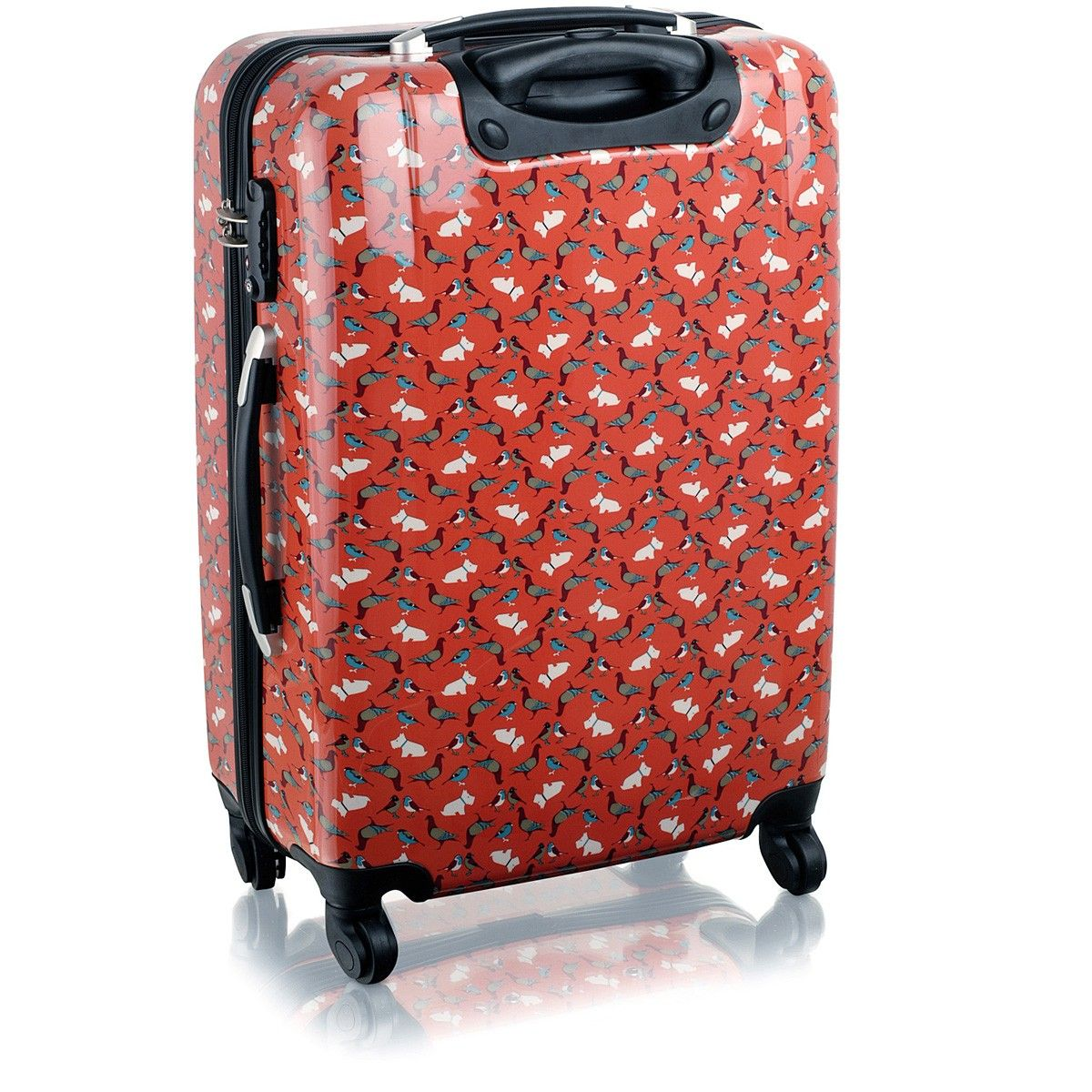a little bird told me medium wheeled suitcase > buy suitcase a little bird told me medium wheeled suitcase > buy suitcase online at radley
