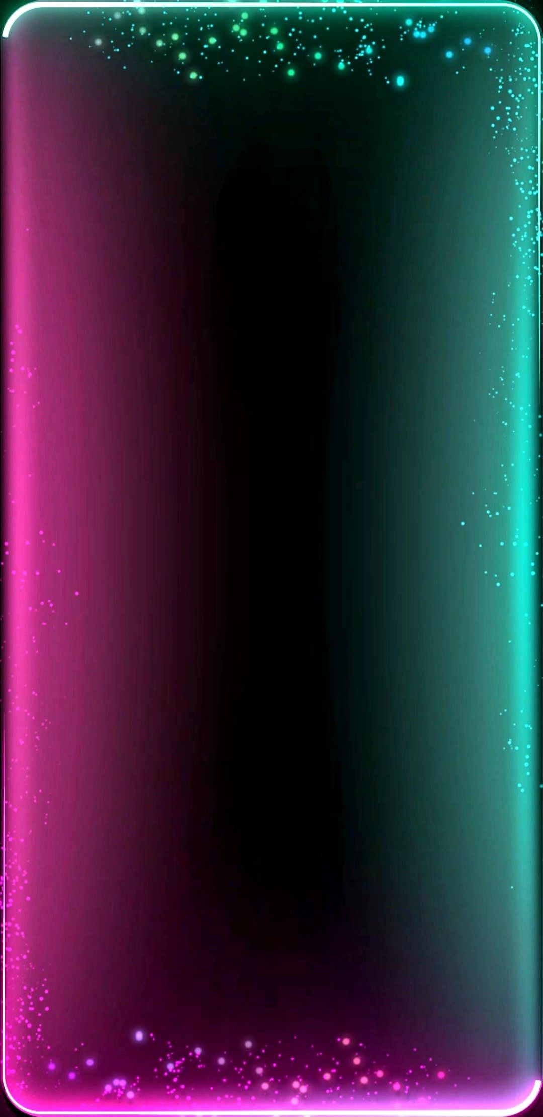 Wallpaper; Mobile Wallpaper; Wallpaper Iphone; Solid Color