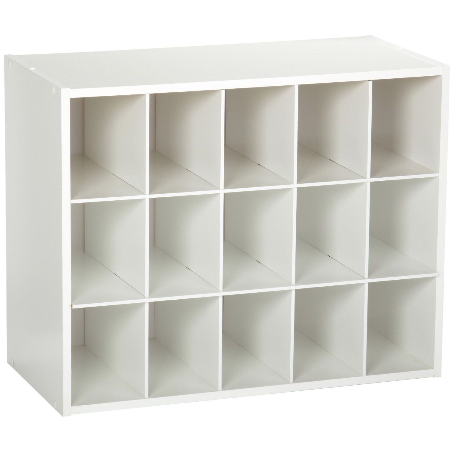 collections of whitmor shoe sandi library rack pointe cheap shoes virtual